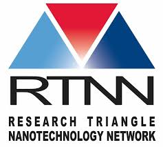 RTNN - Research Triangle Nanotechnology Network
