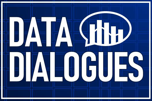 Data Dialogue