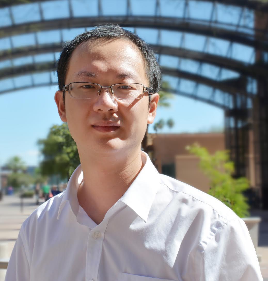 Xia Ben Hu