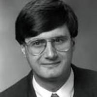 Daniel J. Gauthier