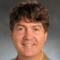 Brian R. Stoner