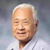 Paul P. Wang