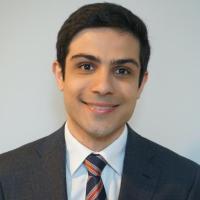 Ehsan Abadi