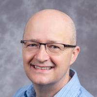 Alvin R. Lebeck