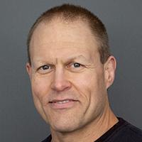 Michael Kendrick Reiter