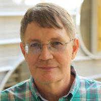 John A. Board