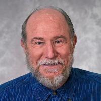John H. Reif