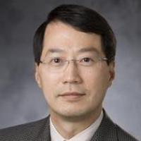 Joseph Yuan-Chieh Lo