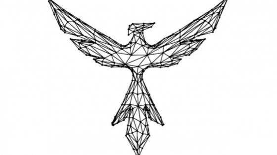 project Phoenix logo