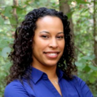 Heather Ann Splawn, PhD
