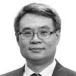Yiran Chen