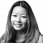 Lisa Wu Wills