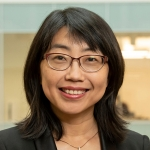 Helen Li